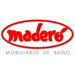 Madero Logo