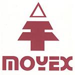 Moyex Logo
